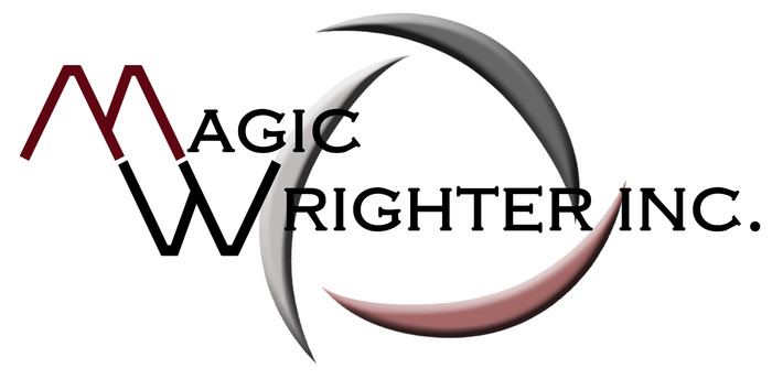 Magic Wrighter