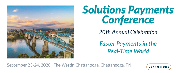 2020 Solutions Conference