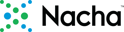 Nacha Logo Cmyk