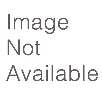 Jodi S. Moore, AAP